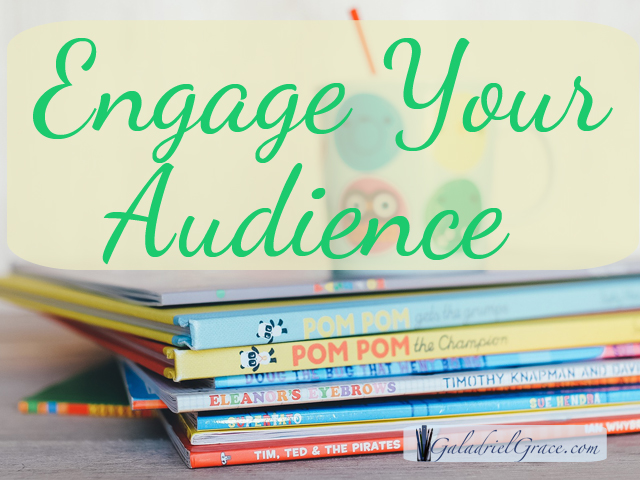 Content Ideas to Engage Your Audience